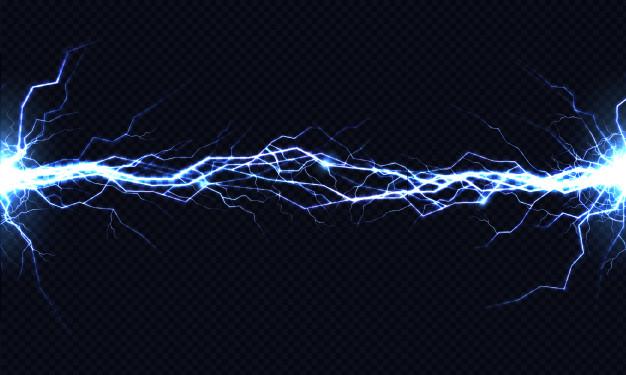 Statische elektriciteit voorkomen